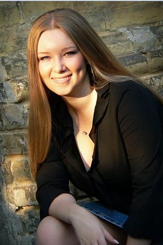 Valeri (32) aus Agentur R... auf www.partnervermittlung-frauen-aus-polen.de (Kenn-Nr.: 1212)