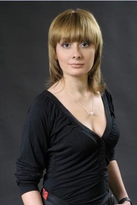Lana (35) aus Agentur R... auf www.partnervermittlung-frauen-aus-polen.de (Kenn-Nr.: 1235)