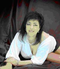 Anna (47) aus Agentur R... auf www.partnervermittlung-frauen-aus-polen.de (Kenn-Nr.: 1289)