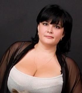 Marina (48) aus Poznan auf www.partnervermittlung-frauen-aus-polen.de (Kenn-Nr.: d00213)