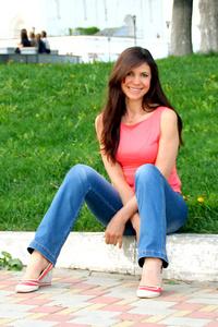 Galina (48) aus Wroclaw auf www.partnervermittlung-frauen-aus-polen.de (Kenn-Nr.: d001372)