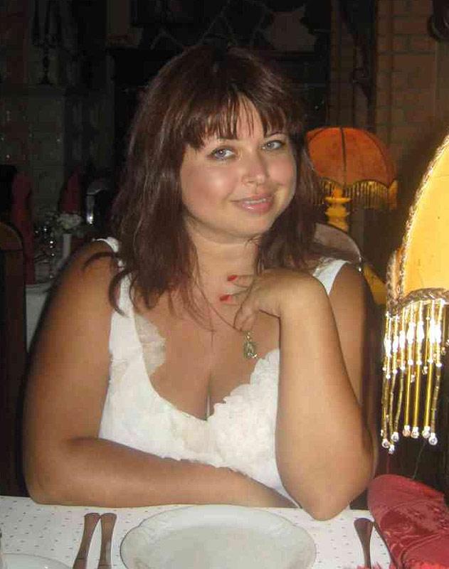 Bad Belzig Dating Site Free Online Dating in Bad Belzig BB