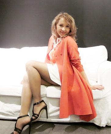 Tiana (36) aus VIP Agent... auf www.partnervermittlung-frauen-aus-polen.de (Kenn-Nr.: d00142)