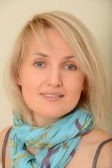 Partnervermittlung Frauen aus Polen polnische Partnervermittlung für ...