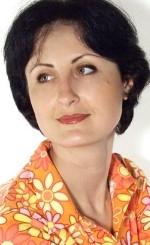 Frauen polen partnervermittlung aus Polnische Frauen
