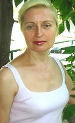 Erfahrungsberichte – Partnervermittlung Frauen aus Polen