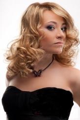 Galina (41) aus VIP Agentu... auf www.partnervermittlung-frauen-aus-polen.de (Kenn-Nr.: d0012)