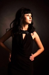 Katja (43) aus VIP Agentu... auf www.partnervermittlung-frauen-aus-polen.de (Kenn-Nr.: d0013)