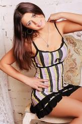 Sabina (31) aus VIP Agentu... auf www.partnervermittlung-frauen-aus-polen.de (Kenn-Nr.: d0016)