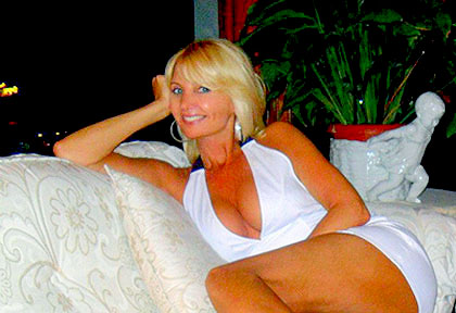 Renata (46) aus VIP Agentu... auf www.partnervermittlung-frauen-aus-polen.de (Kenn-Nr.: d0018)