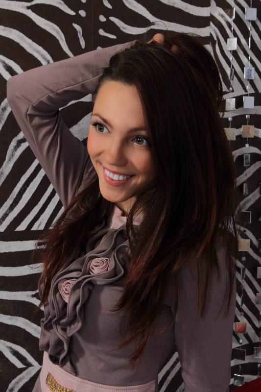 Renata (25) aus VIP Agentu... auf www.partnervermittlung-frauen-aus-polen.de (Kenn-Nr.: d0036)