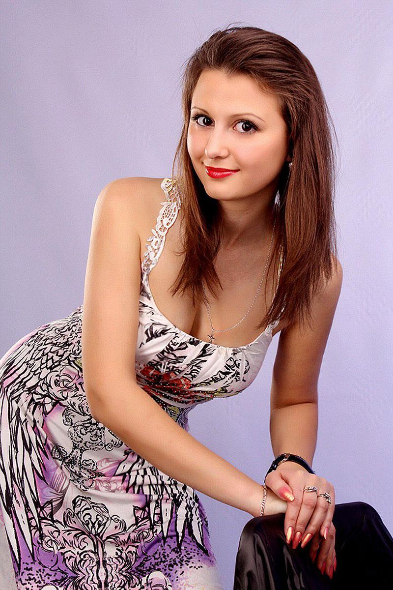 Tasia (33) aus VIP Agentu... auf www.partnervermittlung-frauen-aus-polen.de (Kenn-Nr.: d0039)