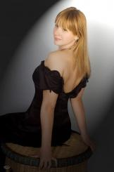 Kasia (40) aus VIP Agentu... auf www.partnervermittlung-frauen-aus-polen.de (Kenn-Nr.: d0045)