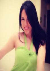 Julia (28) aus VIP Agentu... auf www.partnervermittlung-frauen-aus-polen.de (Kenn-Nr.: d0046)