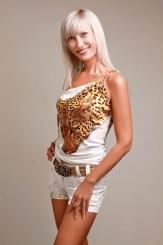 Ania (40) aus VIP Agentu... auf www.partnervermittlung-frauen-aus-polen.de (Kenn-Nr.: d00151)