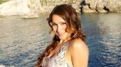Tasia (44) aus VIP Agentu... auf www.partnervermittlung-frauen-aus-polen.de (Kenn-Nr.: d00156)