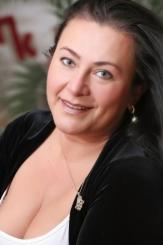 Edyta (48) aus VIP Agentu... auf www.partnervermittlung-frauen-aus-polen.de (Kenn-Nr.: d00157)