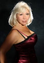 Galina (49) aus VIP Agentu... auf www.partnervermittlung-frauen-aus-polen.de (Kenn-Nr.: d00158)