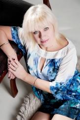 Sabina (52) aus VIP Agentu... auf www.partnervermittlung-frauen-aus-polen.de (Kenn-Nr.: d00159)