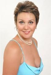 Renata (51) aus VIP Agentu... auf www.partnervermittlung-frauen-aus-polen.de (Kenn-Nr.: d00164)