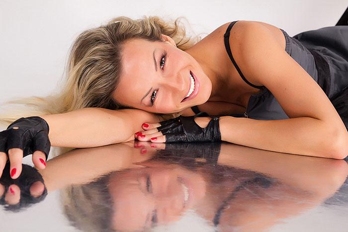 Martyna (35) aus VIP Agentu... auf www.partnervermittlung-frauen-aus-polen.de (Kenn-Nr.: d00170)