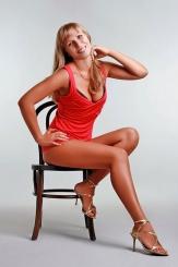 Halina (34) aus VIP Agentu... auf www.partnervermittlung-frauen-aus-polen.de (Kenn-Nr.: d00172)