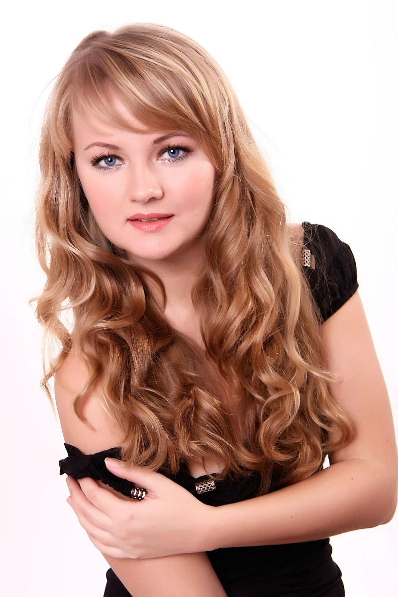 Tatyana (34) aus VIP Agentu... auf www.partnervermittlung-frauen-aus-polen.de (Kenn-Nr.: d00173)