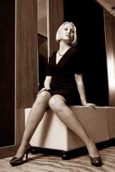 Olga (34) aus VIP Agentu... auf www.partnervermittlung-frauen-aus-polen.de (Kenn-Nr.: d00179)