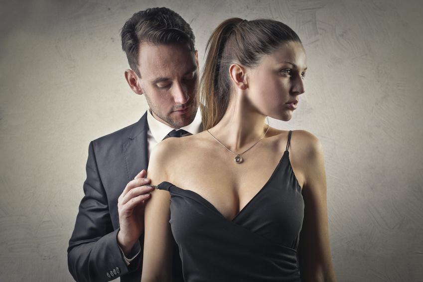 Polnische Frauen über die Partner Suche