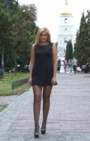 Julia polnische Frauen der Partnervermittlung Frauen aus Polen