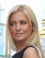 Julia polnische Frau von der Partnervermittlung Frauen aus Polen